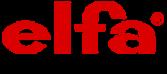 elfa® шведские гардеробные, стеллажи и модульные системы